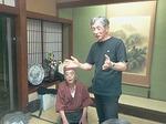 20120609長崎県支部総会 168.jpg