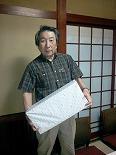 20120609長崎県支部総会 186.jpg