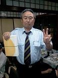 20120609長崎県支部総会 187.jpg