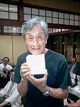 20120609長崎県支部総会 188.jpg
