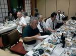 20120609長崎県支部総会 192.jpg