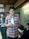 20120609長崎県支部総会 194 - コピー.jpg