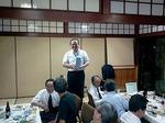 20120609長崎県支部総会 196.jpg